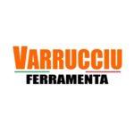 Ferramenta Varrucciu