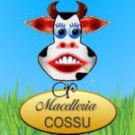 Macelleria Cossu