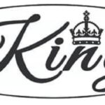King Store